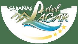 Logo Cabañas Del Lacar