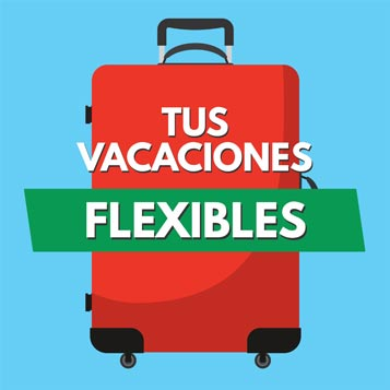 vacaciones-flexibles